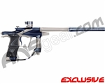 Planet Eclipse 2011 Ego Paintball Gun - Navy Blue/Titanium
