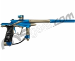 Planet Eclipse 2011 Ego Paintball Gun - Shiner 2