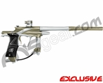 Planet Eclipse 2011 Ego Paintball Gun - Tan/Titanium