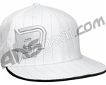 Planet Eclipse 2011 Efrost Cap - White
