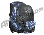 Planet Eclipse 2012 Gravel Backpack - Royale Blue