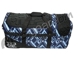 Planet Eclipse 2012 Classic Kitbag - Royale Blue
