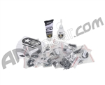 Planet Eclipse 2012 Universal Team Spare Parts Kit