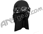 Planet Eclipse 2013 Ink Headwrap - Black