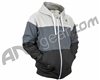 Planet Eclipse 2014 Flash Zip Hooded Sweatshirt - Static
