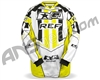 Planet Eclipse G2 Referee Paintball Jersey - Yellow