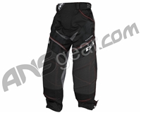 Planet Eclipse Distortion Code Paintball Pants - Fire