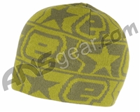 Planet Eclipse 2015 Quest Beanie - Olive