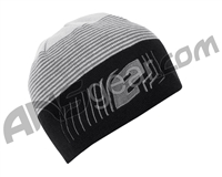 Planet Eclipse 2016 Tuning Beanie - Black/Grey