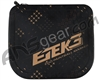 Planet Eclipse Ego/Etek Gun Case - Black
