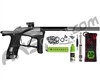 Planet Eclipse Ego LV1.5 Paintball Gun - Grey/Black