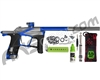 Planet Eclipse Ego LV1.5 Paintball Gun - Grey/Blue
