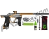 Planet Eclipse Ego LV1.5 Paintball Gun - Combat 5