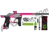 Planet Eclipse Ego LV1.5 Paintball Gun - Grey/Pink