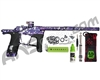 Planet Eclipse Ego LV1.5 Paintball Gun - J-Rab Purple Nebula