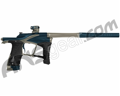 Planet Eclipse Ego LV1 Paintball Gun - Charge 3