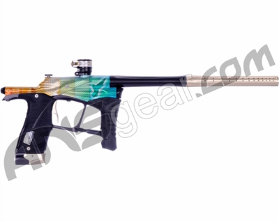 Planet Eclipse Ego LV1 Paintball Gun - Ollie Lang Edition