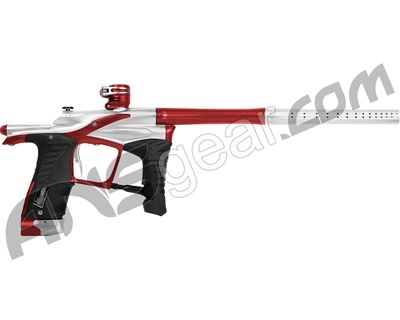 Planet Eclipse Ego LV1 Paintball Gun - Vamped