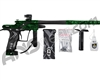 Planet Eclipse Etek 4 AM Paintball Gun - HDE Forest