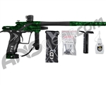 Planet Eclipse Etek 4 LT Paintball Gun - HDE Forest