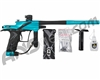 Planet Eclipse Etek 4 LT Paintball Gun - Teal