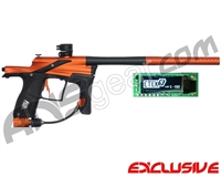 Planet Eclipse Etek 5 Gun w/ Free EMC Kit & OLED Board