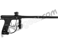 Planet Eclipse Etha Paintball Gun - Dust Black