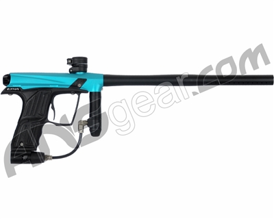 Planet Eclipse Etha Paintball Gun - Teal