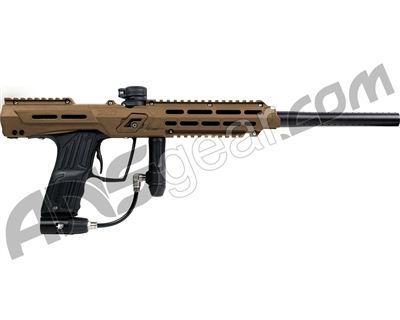 Planet Eclipse Etha EMC Paintball Gun - Earth