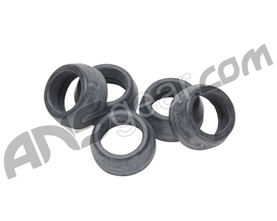Eclipse Etha Bolt Tip Kit