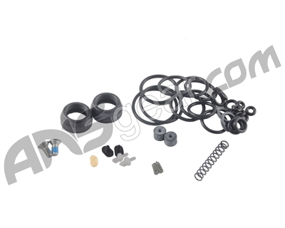 Planet Eclipse Etha Spare Parts Kit