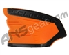 Planet Eclipse Geo 3.1/Geo 3.5/Geo GSL Foregrip Crown - Orange