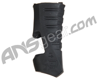 Planet Eclipse Ego LV1/Geo 3.1/Geo 3.5/Geo GSL Foregrip Sleeve - Black