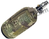 Planet Eclipse Gen 3 Bottle Cover - HDE Camo