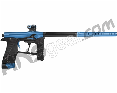 Planet Eclipse Geo 3.1 Paintball Gun - Blue/Black
