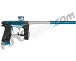 Planet Eclipse Geo 3.1 Paintball Gun - Dynasty Dragon