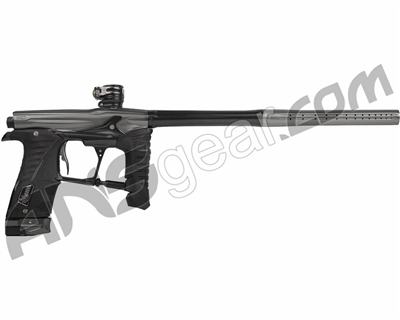 Planet Eclipse Geo 3.1 Paintball Gun - Grey/Black