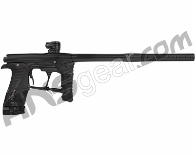 Planet Eclipse Geo 3.1 Paintball Gun - Midnight