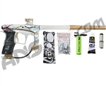 Planet Eclipse Geo 3 Paintball Gun - 187 Crew Edition
