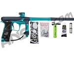 Planet Eclipse Geo 3 Paintball Gun - Atlantic