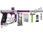 Planet Eclipse Geo 3 Paintball Gun - Haze