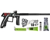 Planet Eclipse Geo CS1.5 Paintball Gun - Dia De Los Muertos