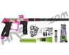 Planet Eclipse Geo CS1.5 Paintball Gun - Pink Lady