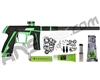 Planet Eclipse Geo CS1.5 Paintball Gun - Vypr2
