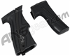 Planet Eclipse Geo CS1/CS1.5 Grip Kit - Black/Black
