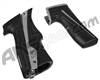 Planet Eclipse Geo CS1/CS1.5 Grip Kit - Black/Grey