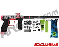 Planet Eclipse Geo CS2 Paintball Gun - Viking