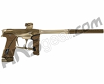 Planet Eclipse GSL Paintball Gun - Prestige 2