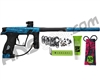 Planet Eclipse Gtek Paintball Gun - Stretch Ice