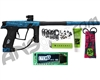 Planet Eclipse Gtek Paintball Gun w/ Free OLED Board